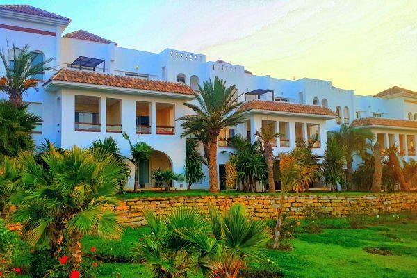 Tangier 10