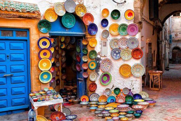 Tangier 13