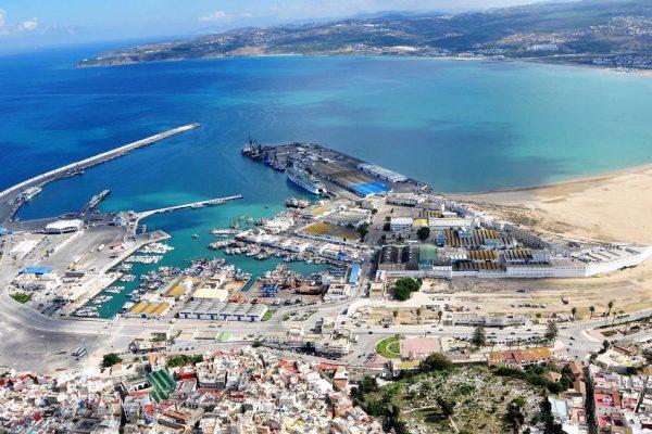 Tangier 14