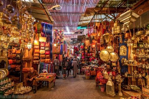 Tangier 15